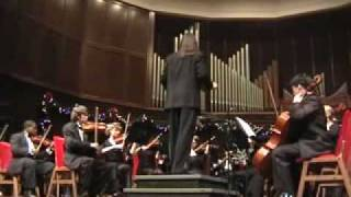 "Procession of the Nobles from ""Mlada"", Nikolai Rimsky-Korsakov"