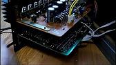Аудио и видеотехника из рук в руки в нижнем новгороде. Купить акустическую систему б/у или новую частные. Комплект акустики sven ht 435d.