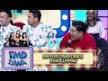 Seru Banget! Aa Raffi Ikutan Atraksi Kuda Lumping - DMD Tawa (13/11)