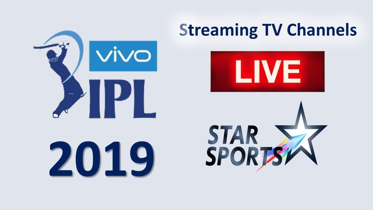 Star Sports Ipl 2019 Live Shop Clothing Shoes Online Ipl 2021 live matches and the opening ceremony is a full action pack with famous superstars of bollywood and most famous sports figures. jocivancontabil com br