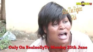Video ALICE THE FIGHTER 5&6 (OFFICIAL TRAILER) - 2018 LATEST NIGERIAN NOLLYWOOD MOVIES download MP3, 3GP, MP4, WEBM, AVI, FLV Juni 2018