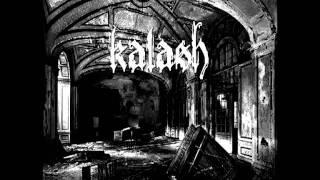 Kalash - Entranced