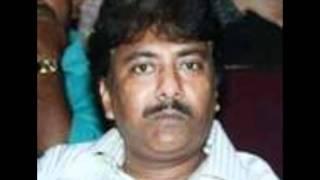 Ustaad Rashid Khan-Raag Ahir Bhairav.wmv