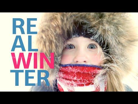 Welcome to Real Winter in Krasnoyarsk - 29th Winter Universiade 2019 in Krasnoyarsk - FISU 2016