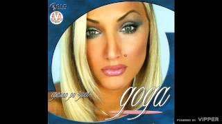 Goga Sekulic - Prosto nek ti je - (Audio 2002)