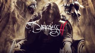 The Darkness 2 - Kompletter Demo-Walkthrough (Gameplay)
