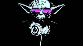 Planet Funk - Inside All The People  (Halfdub Inside Mix)