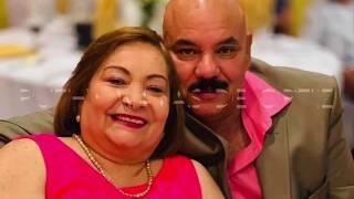 Ruthy Ortiz invita al Desfile 2020