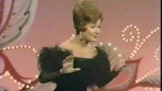 "Marilyn Maye Performs ""You"