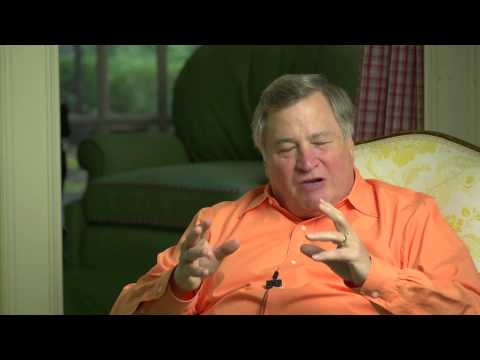 History of the 2004 Election! Dick Morris TV: Lunch ALERT!