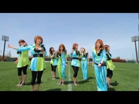 モーニング娘。 『青春コレクション』 (Dance Shot Ver.)