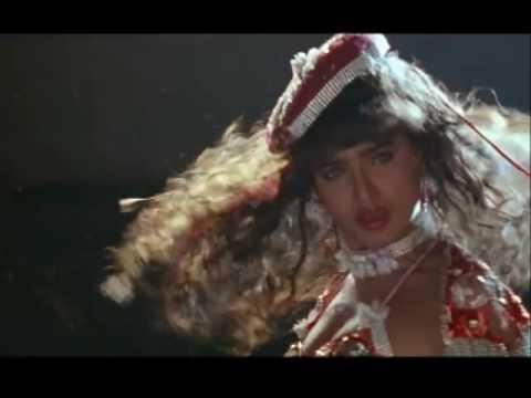 Insaaf - Akshay Kumar, Shilpa Shetty