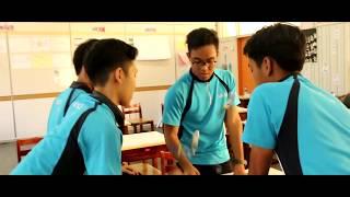 Video Khas Hari Guru Smk Sultan Ismail 2018