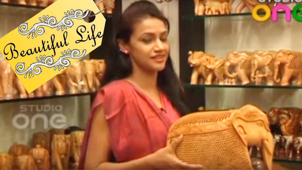 Latest Collections Of Handicrafts Manufacturers Jaipur Asian Handicrafts Beautiful Life