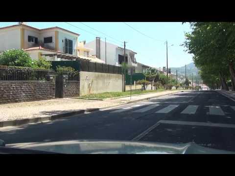 Terrugem Vila Verde Lourel N247 Portugal 23.5.2017 #1151