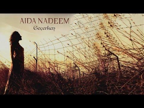Aida Nadeem - Iraki Folk