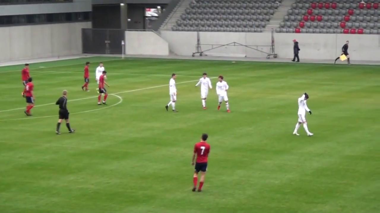 Sergen Yalçın: (TFF'nin yabancı futbolcu kararı) İnanılmaz mantıksız bir karar