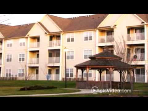 Woodbridge Hills Apartments in Iselin, NJ - ForRent.com - YouTube