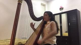 """Meant to Be"" Bebe Rexha ft. Florida Georgia Line 