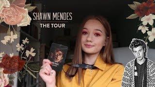 brak słów...VIP SILVER| SHAWN MENDES THE TOUR KRAKÓW