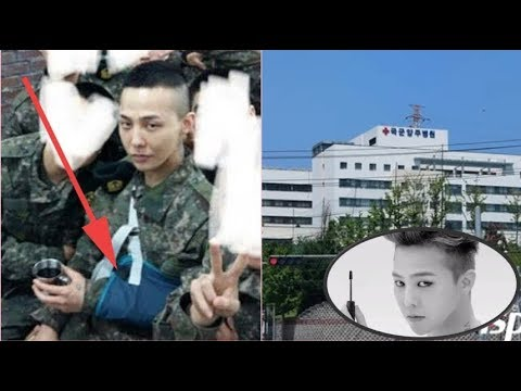dispatch korea dating rumors