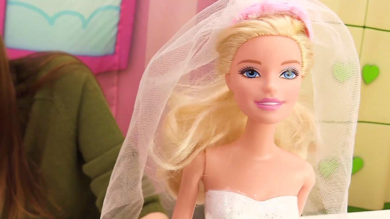 Игра сексуальная свадьба для девочек