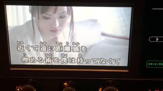 【今話題の切ない曲】甘えてしまうんだよ/大原櫻子 Covered by たかはまゆう