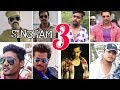 Singham 3 | Round2hell | R2h | Round2 hell | Round to hell