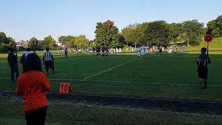 Harper Freshman Football Riverside University High