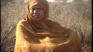 Fatima Jibrell: 2002 Goldman Prize winner, Somalia