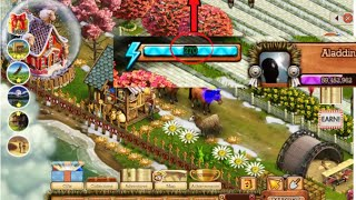 Klondike Trick and Cheat Super Energy 200+++ ( Facebook Game )