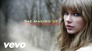 Safe & Sound (The Hunger Games: Songs From District 12 And Beyond - The Collaboration)