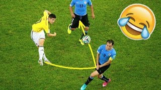New 2017 Funny Football Fails, Skills, Goals - Soccer Vines #29