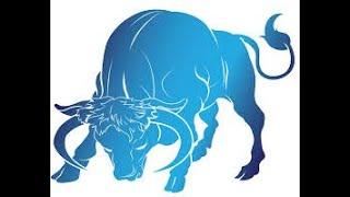 SUCCESS! Bull 💪🏾 power! Taurus ♉️  tarot card reading,  Feb 5, 6 daily