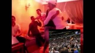 Video (MUST SEE) Crazy Reaction After The Goal Of Gareth Bale Champions League Final 2014 HAHA download MP3, 3GP, MP4, WEBM, AVI, FLV Agustus 2018