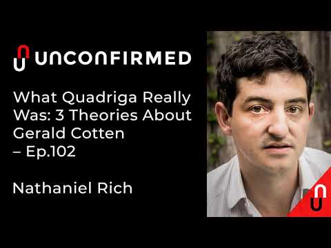 what-quadriga-really-was:-3-theories-about-gerald-cotten---ep.102