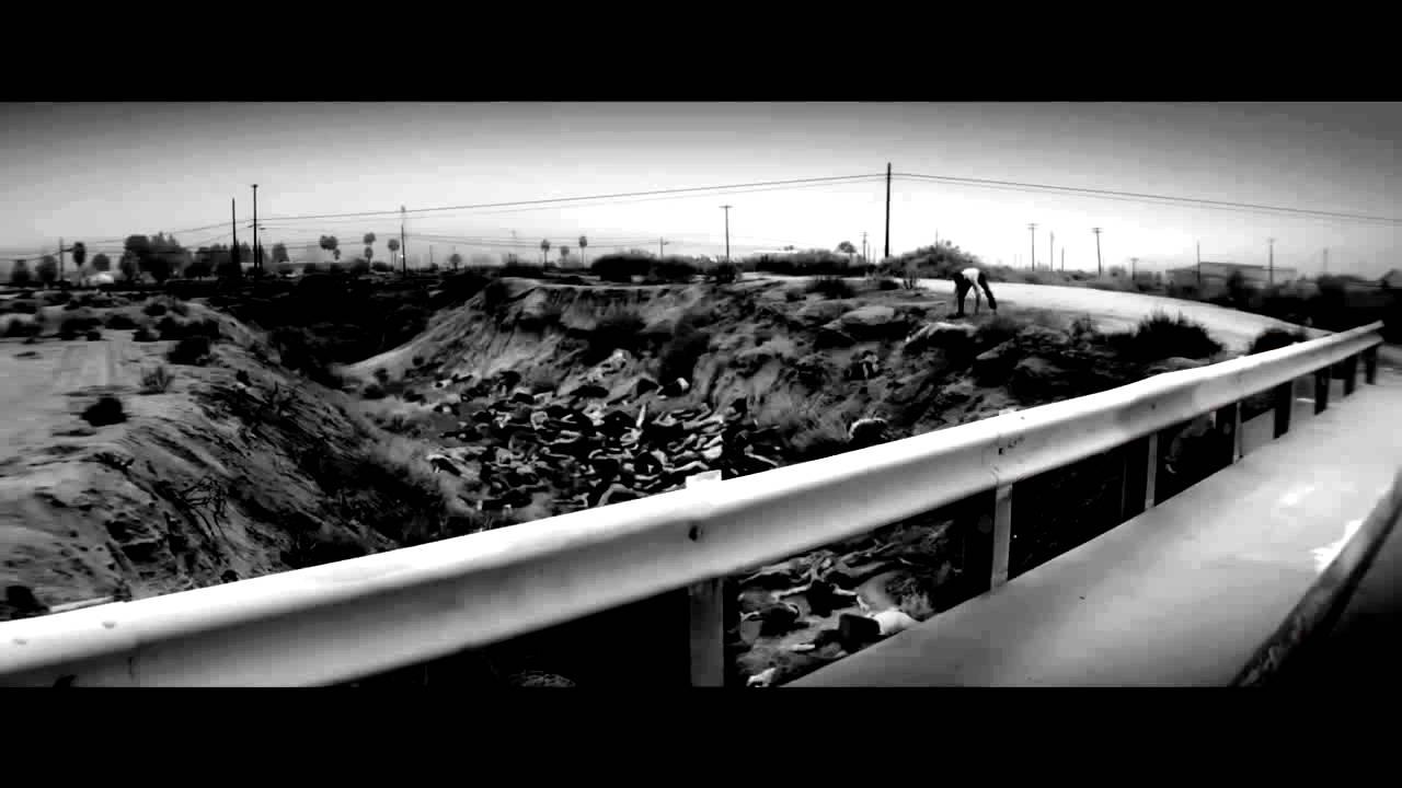 #35Foro - Una chica regresa sola a casa de noche