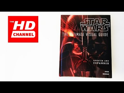 star-wars-the-ultimate-visual-guide-book-flick-through-details-look-at-review