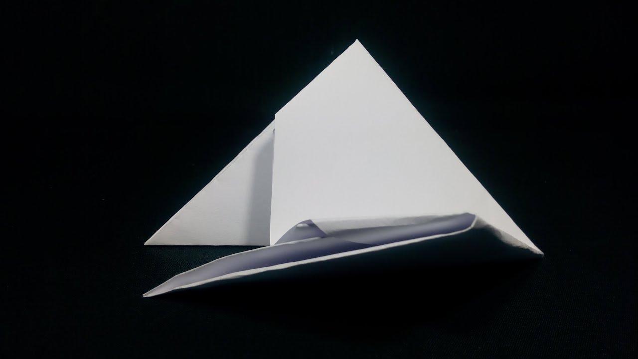 Origami paper banger pocnitoare youtube origami paper banger pocnitoare jeuxipadfo Image collections