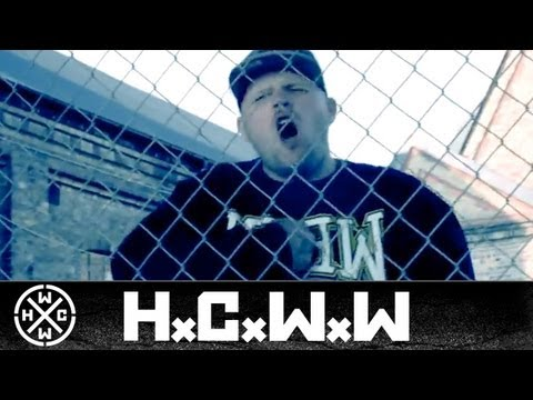 HAVENSIDE - STILL EYES - HARDCORE WORLDWIDE (OFFICIAL HD VERSION HCWW) from YouTube · Duration:  3 minutes 5 seconds