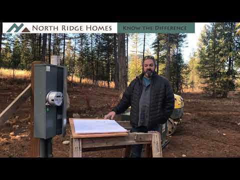 Custom Homes Series - Episode 16: Need to Know about Online Plans