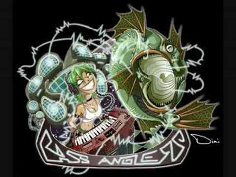 Warriors dance  Prodigy  Full version