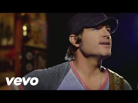 Jerrod Niemann - One More Drinkin' Song