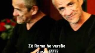 Video Ze Ramalho gospel download MP3, 3GP, MP4, WEBM, AVI, FLV Juni 2018
