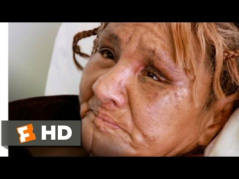 Sicko (6/8) Movie CLIP - Dumping Patients (2007) HD