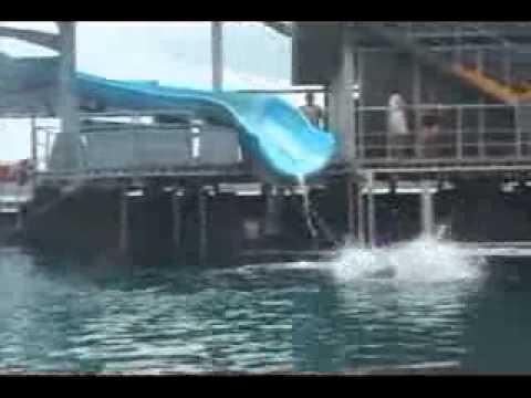 Quicksilver Cruise Bali Www E Kuta Com Youtube