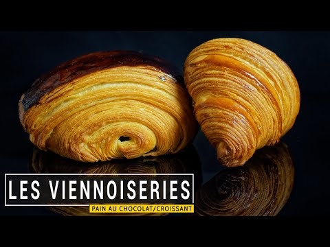 les-viennoiseries-(part-1/2)