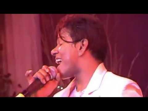 小黑 - Madu Dan Racun Raju Kumara 现场版本 Part 1 (RARE)