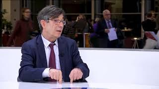 """Majed Nehmé: """"Pourquoi nous avons été mis  sur la liste noire des médias français"""""""
