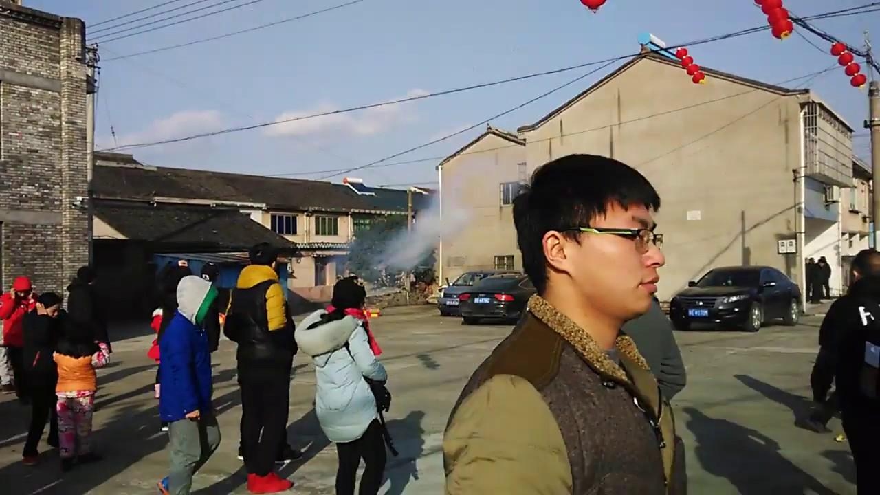 жекл китайски видео студента